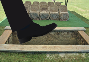 one-foot-in-the-grave