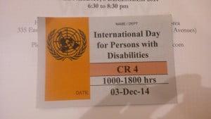 IDPwD 2014