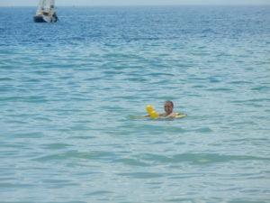ALJ Ocean WA