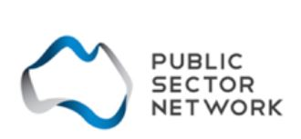 Public Sector Network