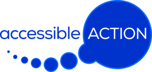 Accessible Action