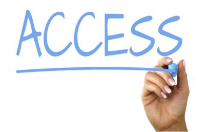NDIS Access and inclusion